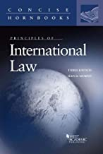 Best principles of international law murphy Reviews