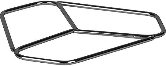 trangia(トランギア) ストームクッカーパンスタンド TR612527
