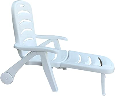 Beach Lounge Chair Back Pack