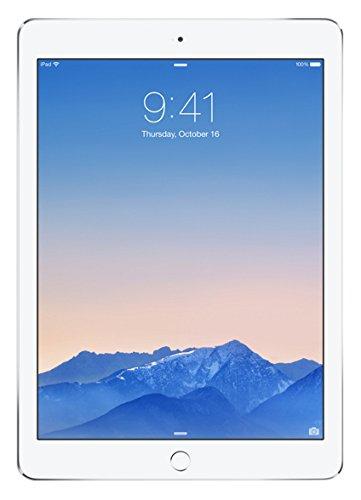 Apple iPad Air 2 tablet A8X 32 GB Argento