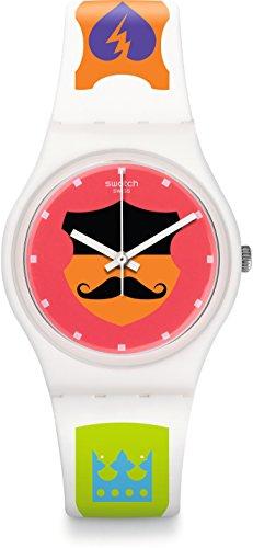 Reloj Swatch - Mujer GW179