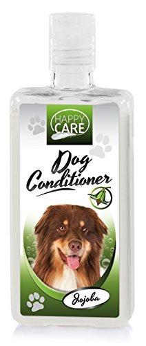 SwissPet Happy Care Verzorgende spoeling voor dieren, honden, 250 ml