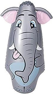 اكياس لتوجيه اللكمات برسومات الحيوانات الاليفة من بيست واي - 52152