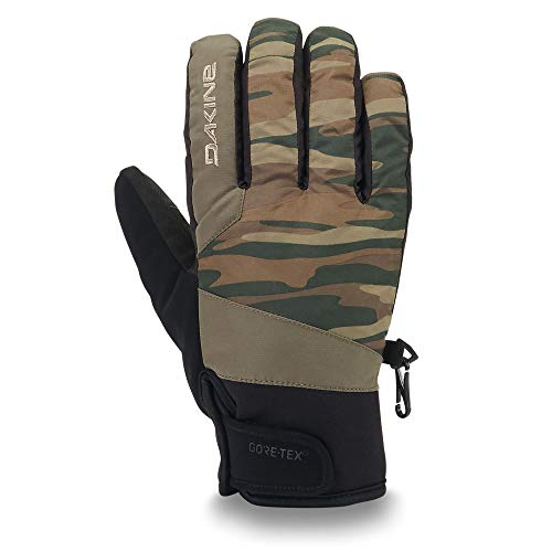 Dakine Impreza Glove Black XL