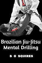 advanced jiu jitsu submissions