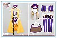 Fate/Grand Order(フェイトグランドオーダー・FGO・Fate go) 玄奘三蔵 コスプレ衣装