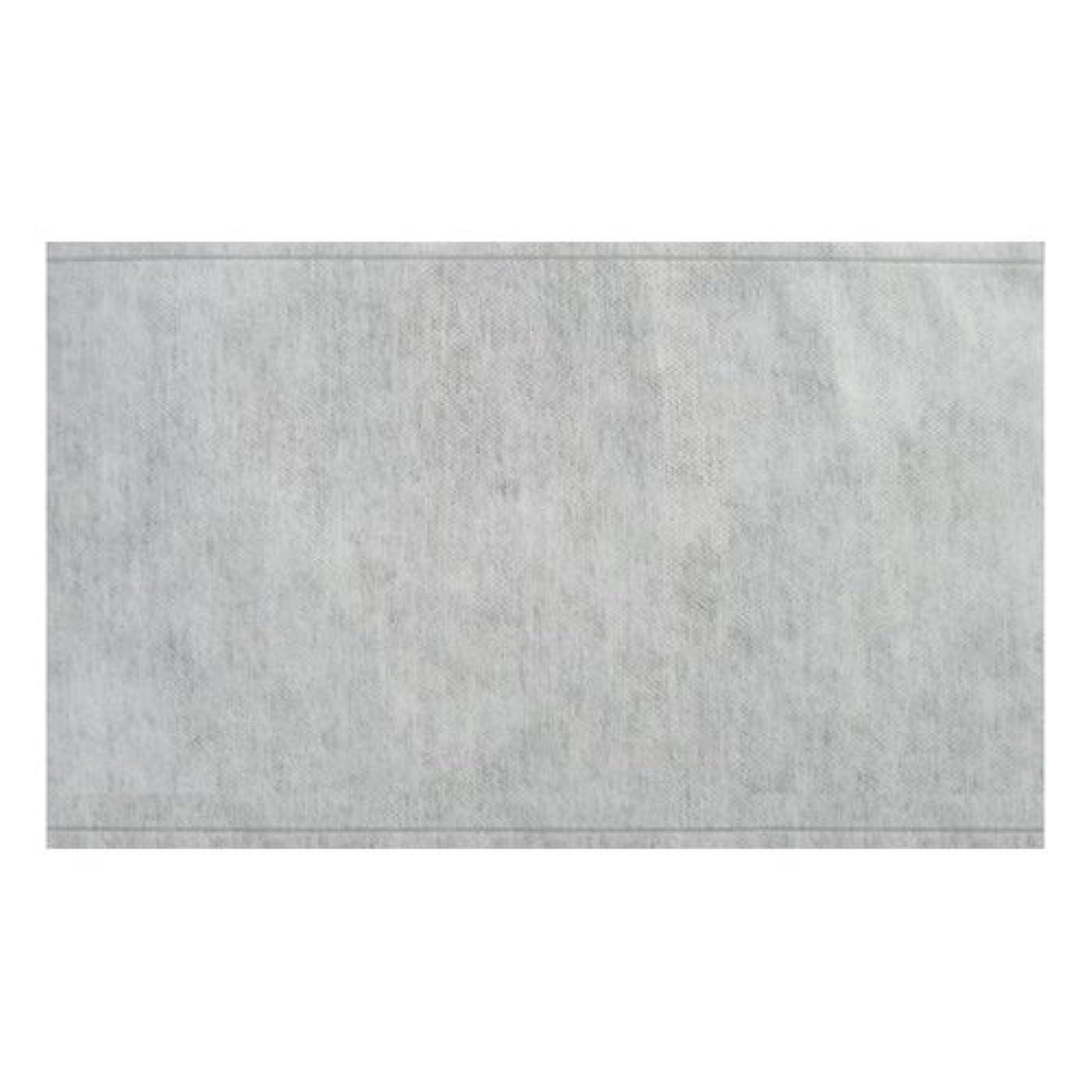 エイリアス屋内おもちゃ不織布袋 E (25-35) 2000枚