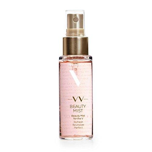 Perfect V VV Beauty Mist
