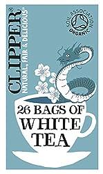 White Tea Refreshing From China