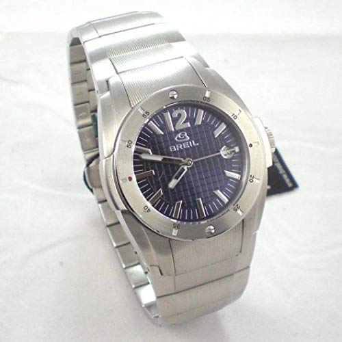 ORIGINAL BREIL Uhr BW0137
