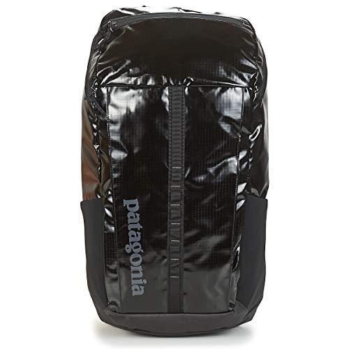 Patagonia Black Hole Pack 25L Rucksack, 53 cm, 25 Liter, Black