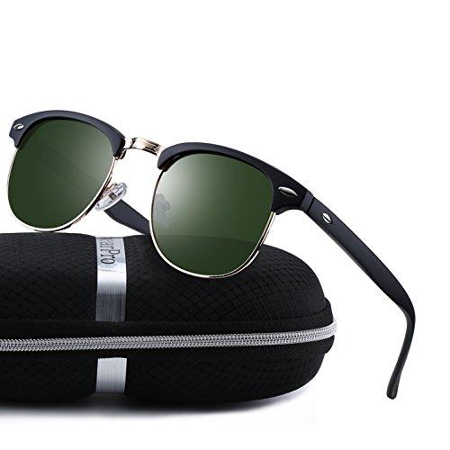نظارة شمسية للرجال - للنساء من بولو