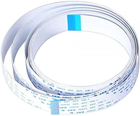 Flex Cable Card for Roland SP540V/SP540/VP540 15pin 2700mm x1.6cm-23475238