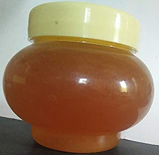 Wild Himalayan Cliff Honey Mad Honey Red Honey (200 Gram) From Butwal Nepal