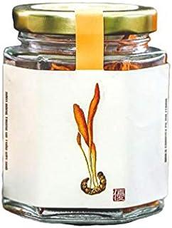 10gram - Mushroom Dong Trung Ha Thao Say Kho