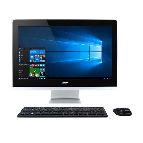 Acer Aspire Z3-710 DQ.SZZEG.012 W10