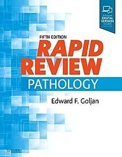 Rapid Review Pathology