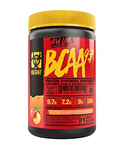 Gym Nutrition L-glutamine | Poedervorm, inhoud 500 g) | 99,95% zuiver | Bevordert spieropbouw en spiervolume