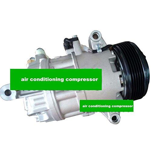 Gowe Auto Klimaanlage Kompressor für Auto BMW E46Z4E85X3E83318i 645269086606452691875164509182795645291453526918751