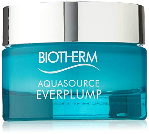 Biotherm Aquasource Everplump Gesichtsgel, 50 ml