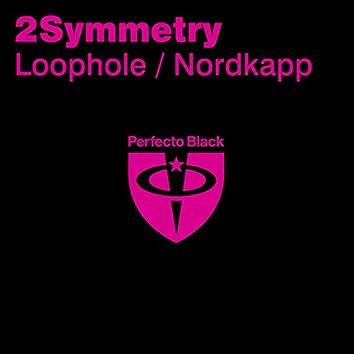 Loophole / Nordkapp