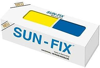Sun/Fix S 50040 Macun Kaynak, Universal Verwendbar, 40 Gr