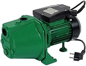 Ribiland 04201 waterpomp, 1180 W, groen