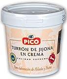 Turrón de Jijona en Crema - Picó