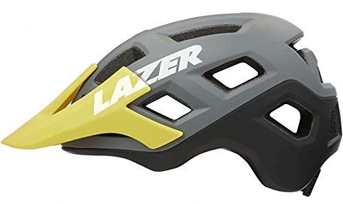 Lazer CZ1203013 Pi/èces de v/élo Unisexe Taille M