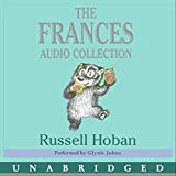 Frances Audio Collection CD (I Can Read Level 2)