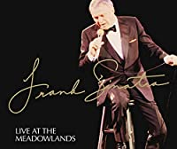 Live at the Meadowlands