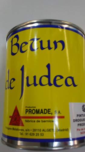 Promade - Betun de Judea 750 ml