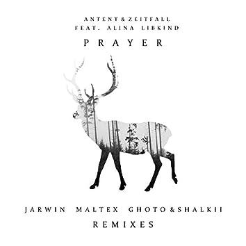 Prayer Remixes
