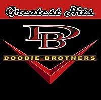 Doobie Brothers - Greatest Hits by Doobie Brothers