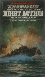 Best sea combat commander Reviews