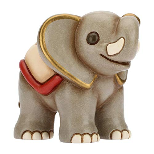 elefante thun online