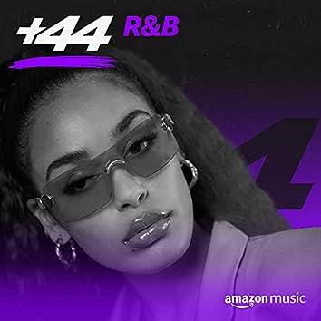 +44 R&B