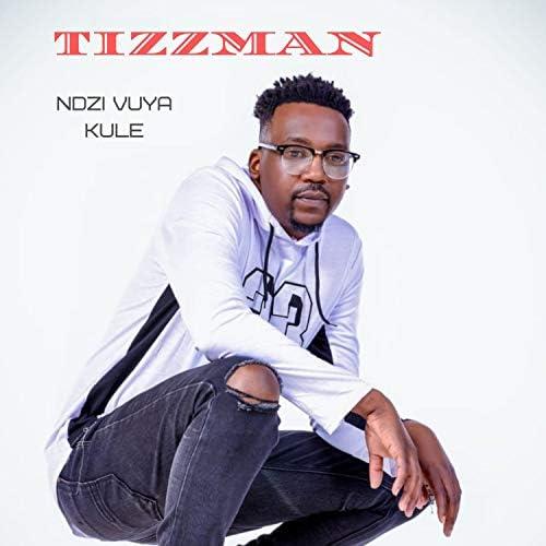 Tizzman