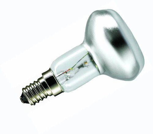Sylvania Reflektor E14 40 Watt R50 15537