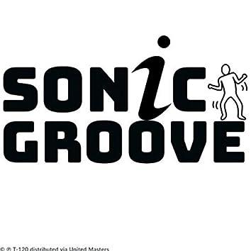 Sonic Groove