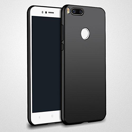 sale retailer 41f6e 12fdd Xiaomi Mi A1 Case: Buy Xiaomi Mi A1 Case Online at Best Prices in ...