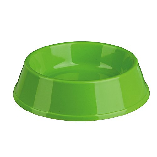 Trixie Plastic Cat Bowl