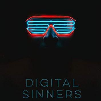 Digital Sinners