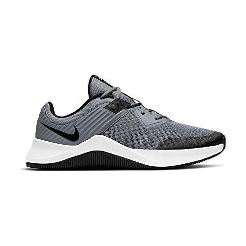 Nike MC Trainer Men's Training,COO - 9/42.5