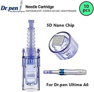Best bd ultra fine pen needles nano 4mm Reviews