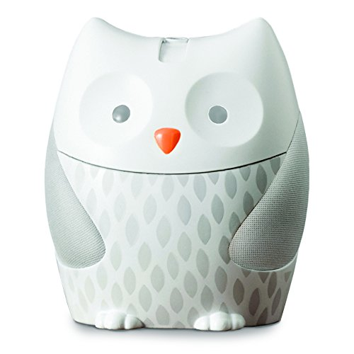 Skip Hop Nightlight Soother (Moonlight and Melodies)