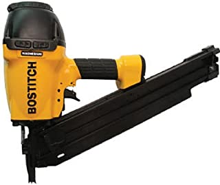 Best stanley bostitch stick framing nailer Reviews