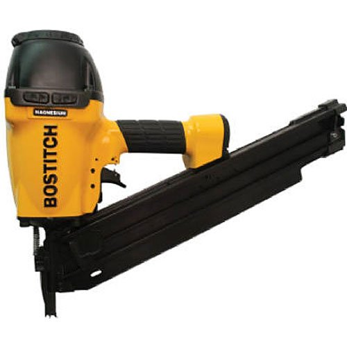 BOSTITCH F28WW Air Framing Nailer