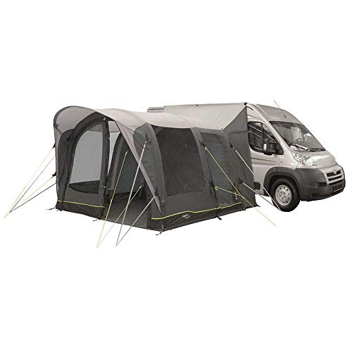 Outwell Newburg 260 Air Tall Bus - and Caravan Awning Camping 2020