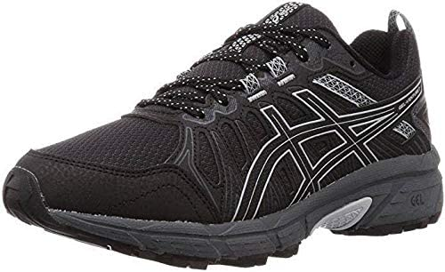 ASICS Gel-Venture 7 Womens gift Running Sh 1012A476 online shop Sneakers Trainers